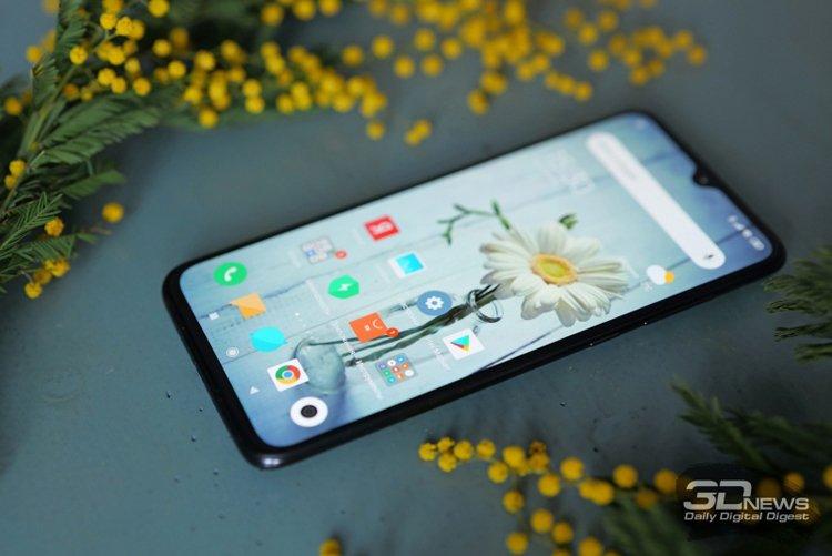 Xiaomi начала строить огромное производство смартфонов, где люди будут не нужны