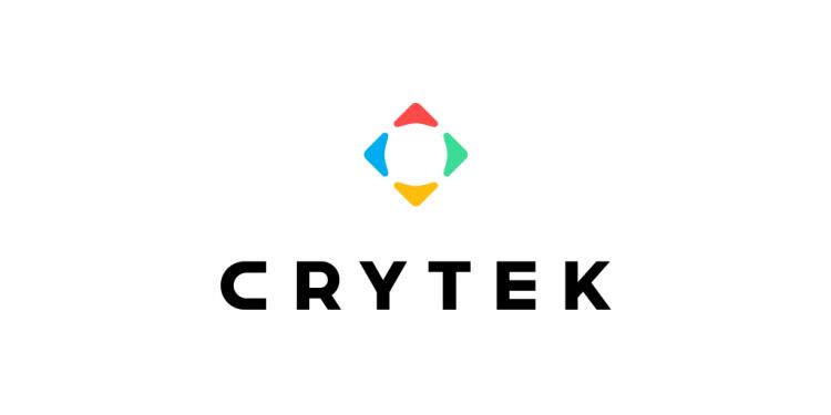 Источник изображения: Crytek