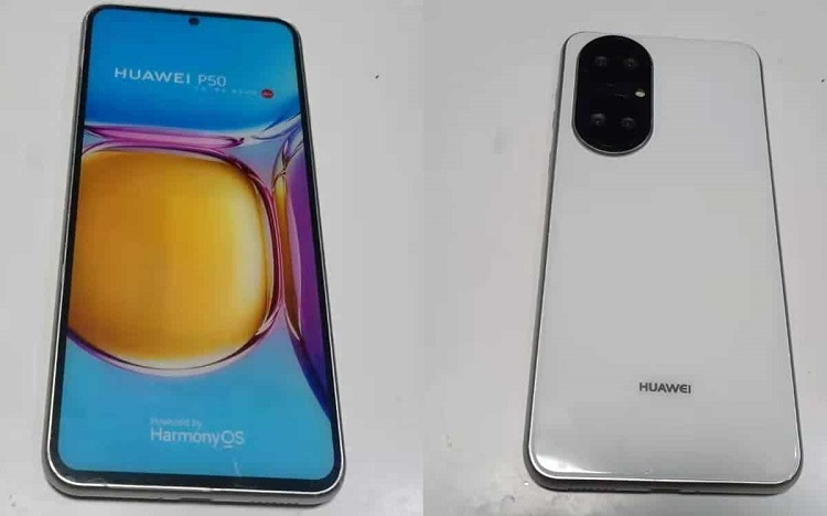 До конца года у Huawei закончатся флагманские 5G-процессоры