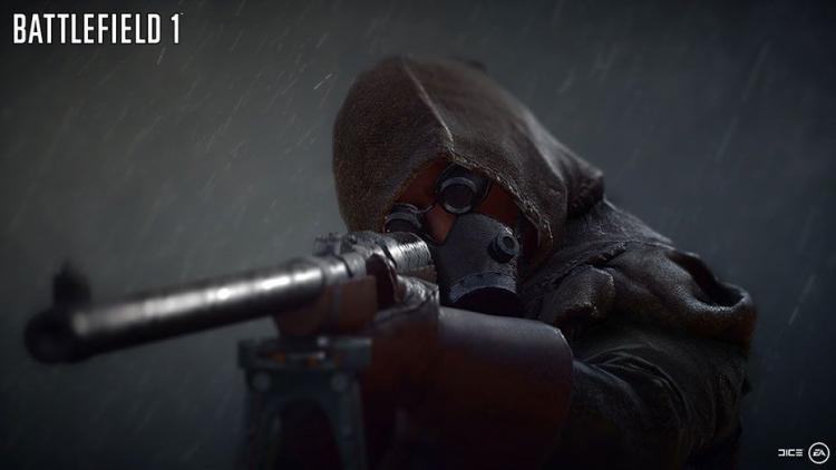 Раздача или временный доступ? По словам инсайдера, Battlefield 1 станет бесплатной на следующей неделе