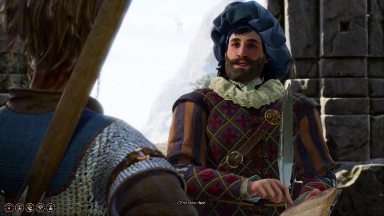 Baldur's Gate 3 получила обещанный пятый крупный патч — он насчитывает более 300 исправлений и улучшений