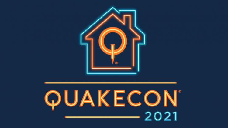 Церемония открытия, благотворительность и BYOC: организаторы QuakeCon 2021 поделились новыми деталями цифрового фестиваля