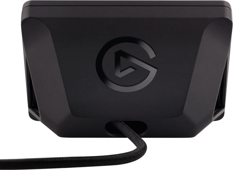 Контроллер Elgato Stream Deck MK.2 для стримеров оценён в $150