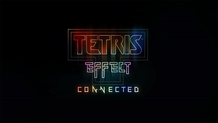 Источник изображения: Tetris Effect