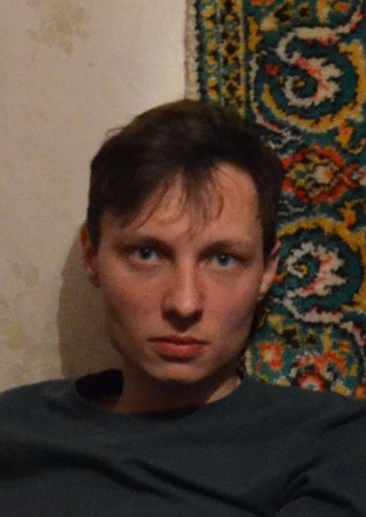 Дмитрий Шевченко, TALLBOYS (Pandemic Express, Militsioner)