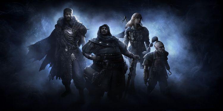 Разработчики Path of Exile вернули королевскую битву и анонсировали DLC «Экспедиция», с которого начнут усложнять игру