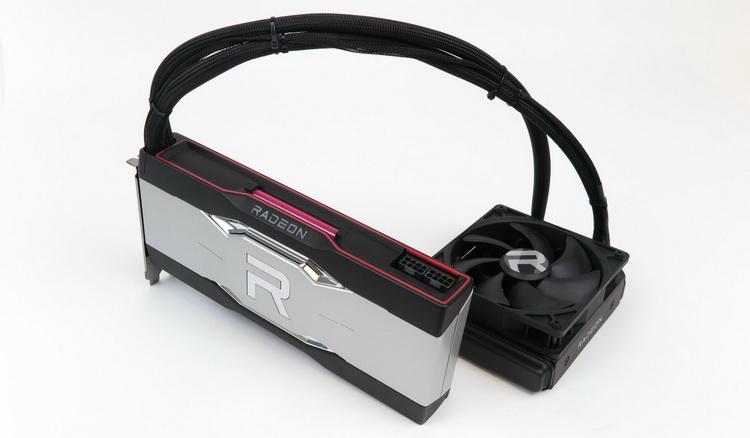 Источник изображений: PC Games Hardware