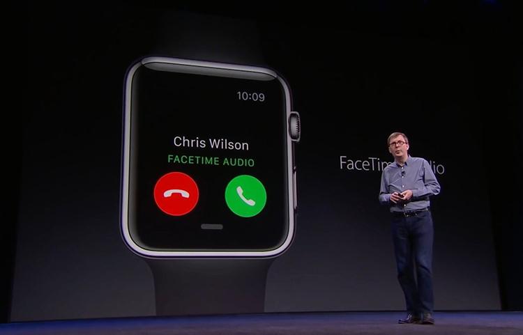 В команду разработчиков Apple Car привлекли создателя Apple Watch