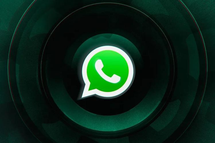 WhatsApp тестирует шифрование резервных копий чатов в облаке