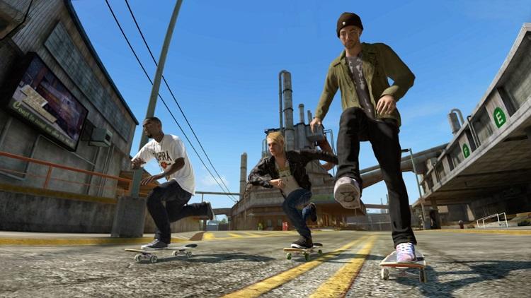 Источник изображения: Electronic Arts