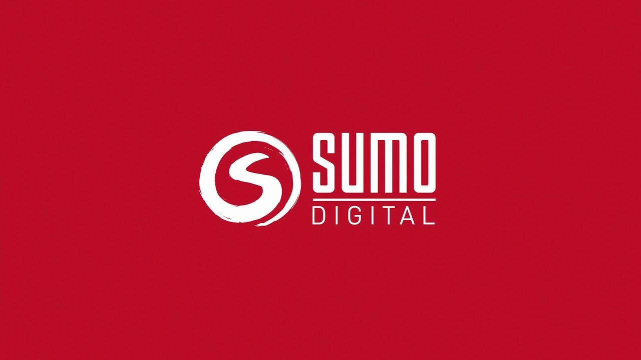 Tencent купила игровую компанию Sumo Group за $1,27 миллиарда