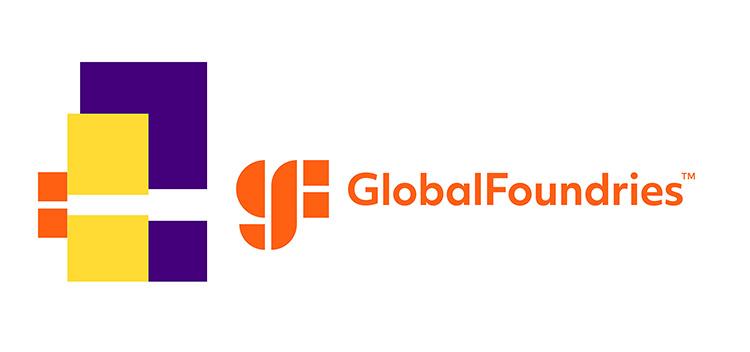 Производитель чипов GlobalFoundries представил новый логотип и рассказал об изменении маркетингового подхода