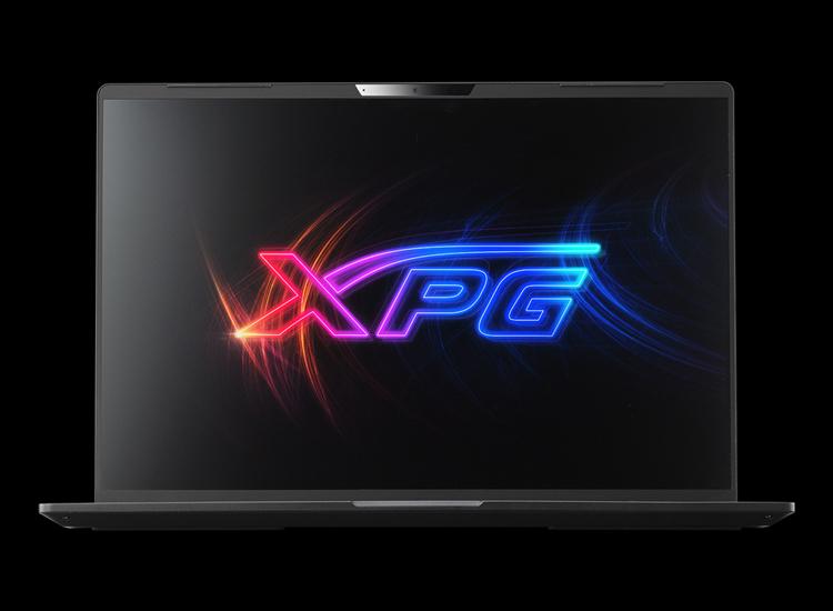 Здесь и ниже изображения XPG