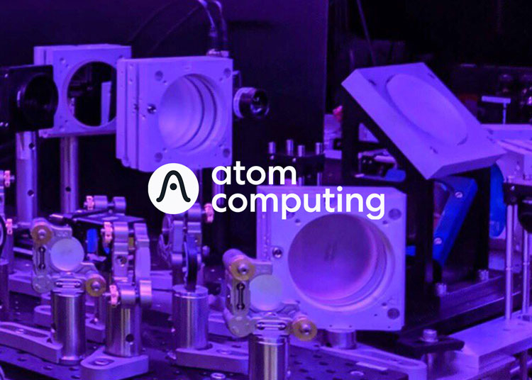 Источник изображения: Atom Computing