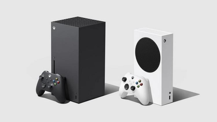 Xbox почти вдвое обогнали PlayStation по продажам в США в июне