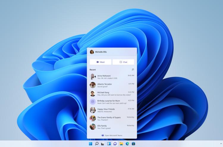 Источник изображение: Microsoft