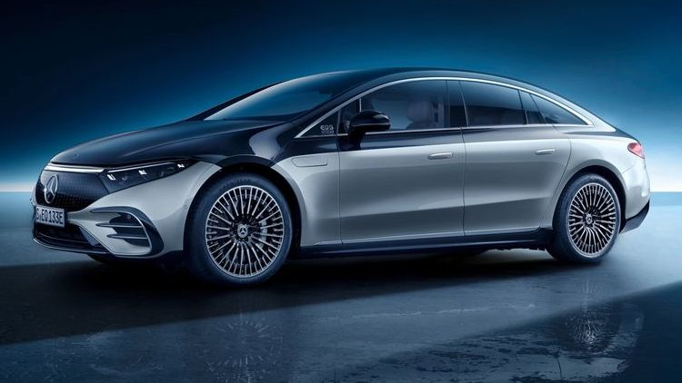 Источник изображения: Daimler AG