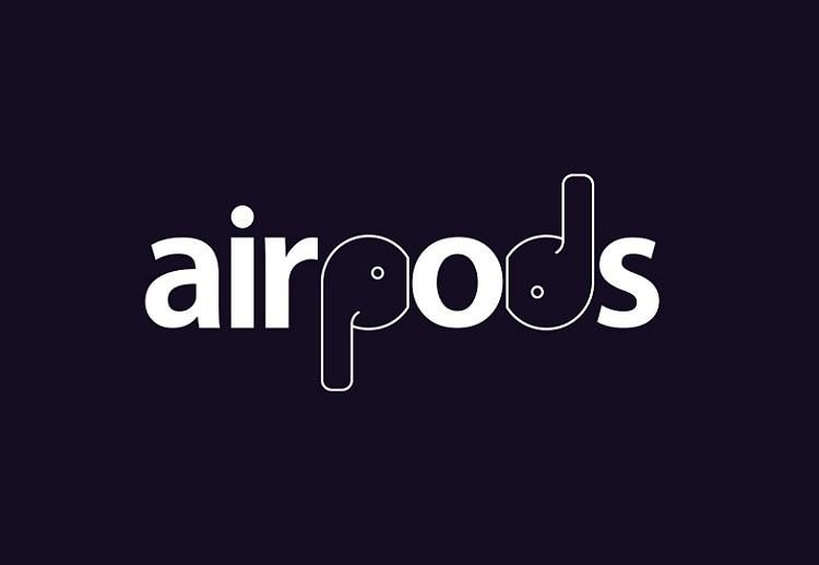 Массовое производство AirPods 3 начнётся в августе— релиз уже осенью