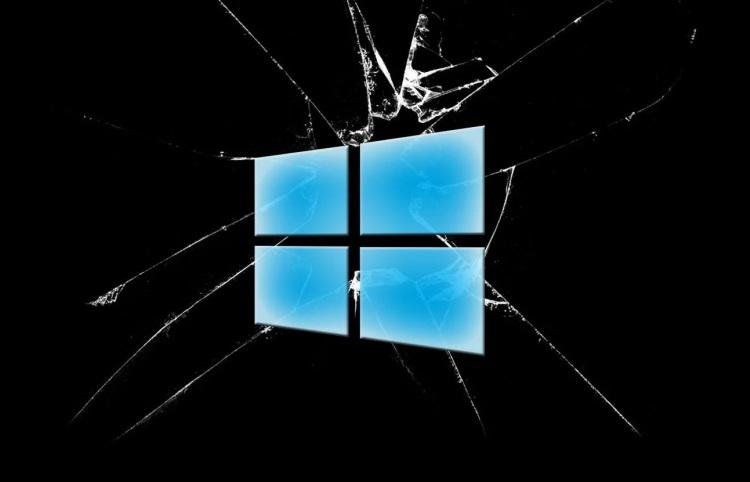 Изображение: Bleeping Computer