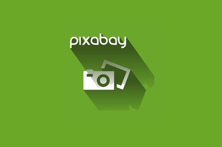Изображение: Pixabay