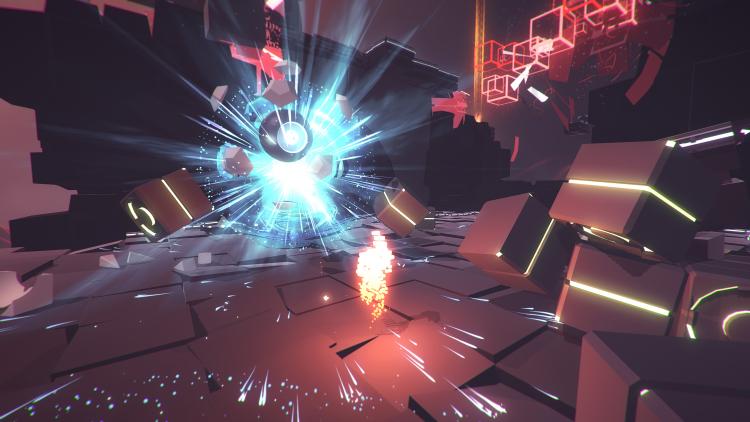 Разработчики киберпанковой метроидвании Recompile определились с датой выхода игры — 19 августа