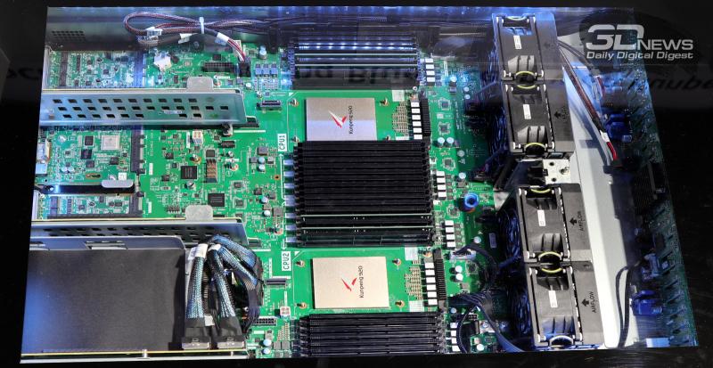 Huawei TaiShan 2280 v2