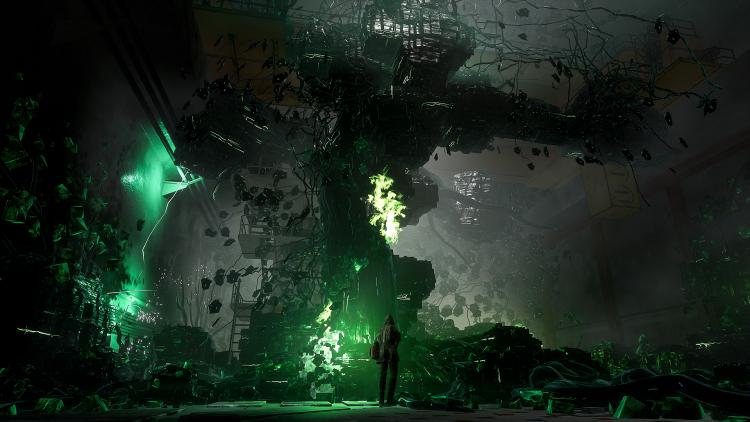 Версии Chernobylite для PS4 и Xbox One не успеют к релизу до конца лета