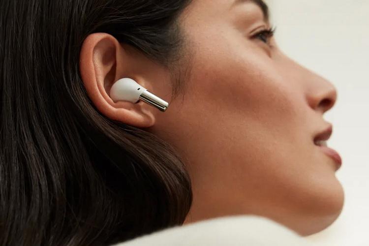 устройство для прослушивания музыки звука