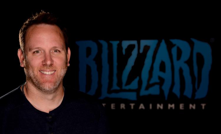 Руководитель Classic Games Роб Брайденбекер (Rob Bridenbecker) вечно устанавливал невыполнимые сроки и отсутствовал в офисе