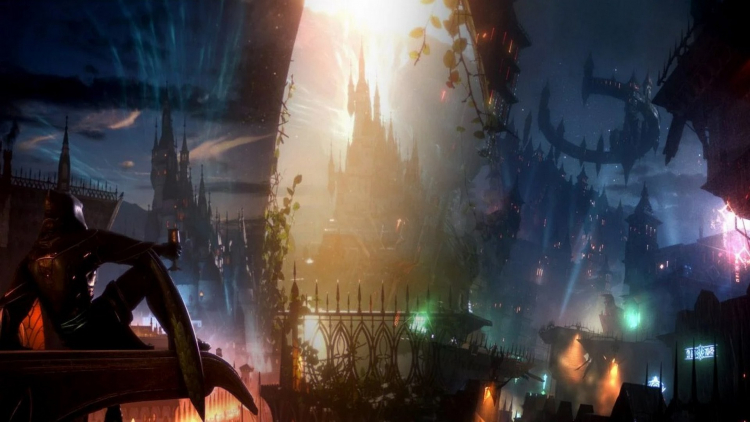 Источник изображения: BioWare