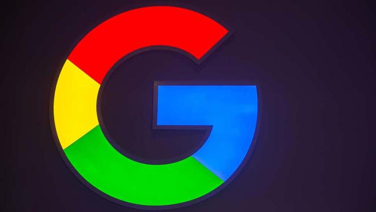 Появилась возможность блокировать пользователей в Google Drive