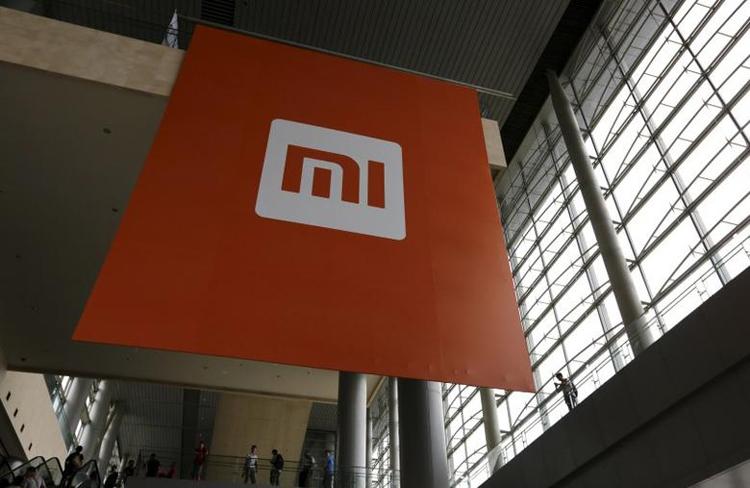 Грядёт выход смартфона Xiaomi Mi 11T с камерой за экраном