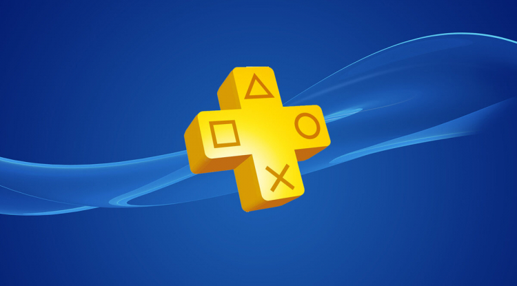 Источник: PlayStation