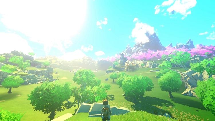 Источник изображения: Merge Games