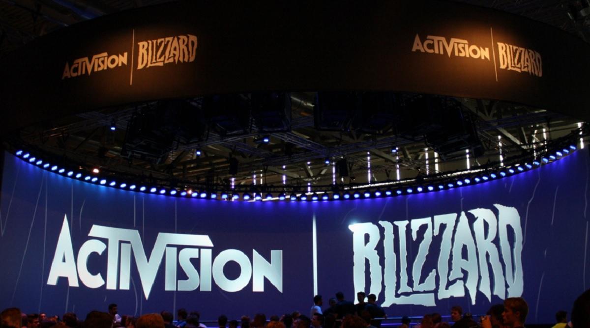 Мне стыдно: сооснователь Blizzard и идеолог World of Warcraft высказались по поводу обвинений в адрес компании