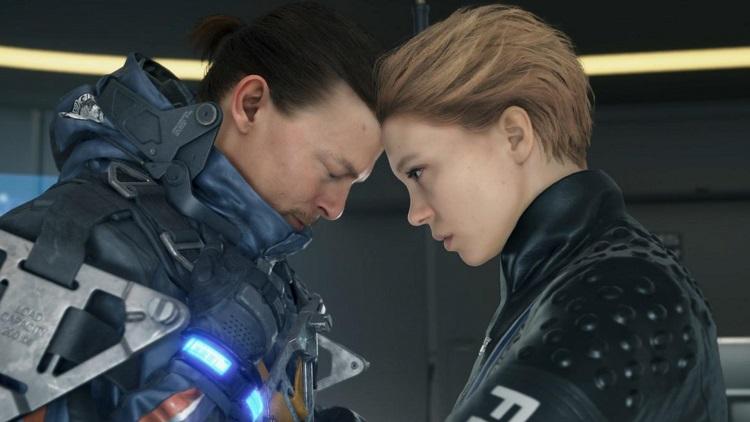 Источник изображения: Sony Interactive Entertainment