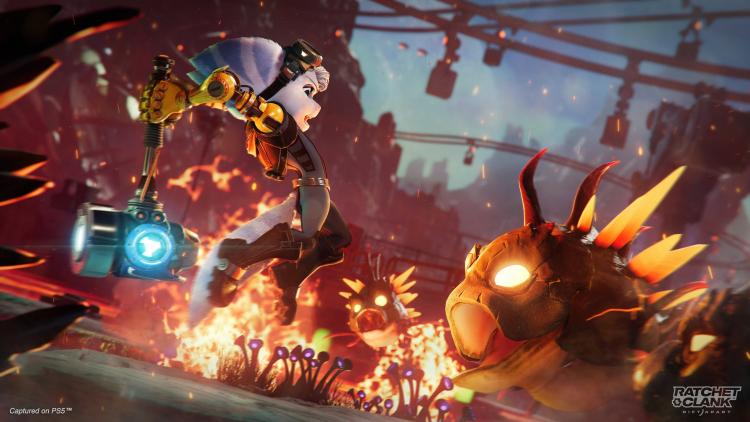Источник изображения: GamesRadar+