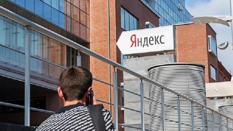 Онлайн-кинотеатры не готовы делиться с Яндексом критически важной информацией