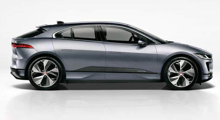 Источник изображения: Jaguar