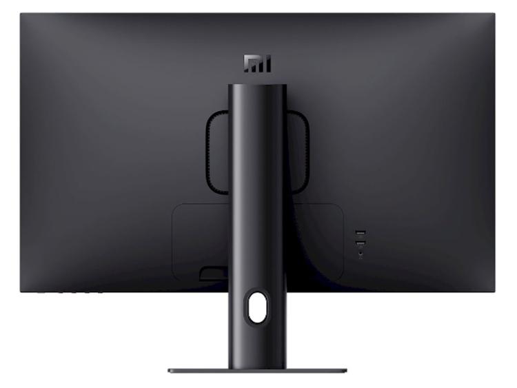 Xiaomi анонсировала игровой монитор Mi 2K с диагональю 27 дюймов, разрешением 1440р и частотой 165 Гц2