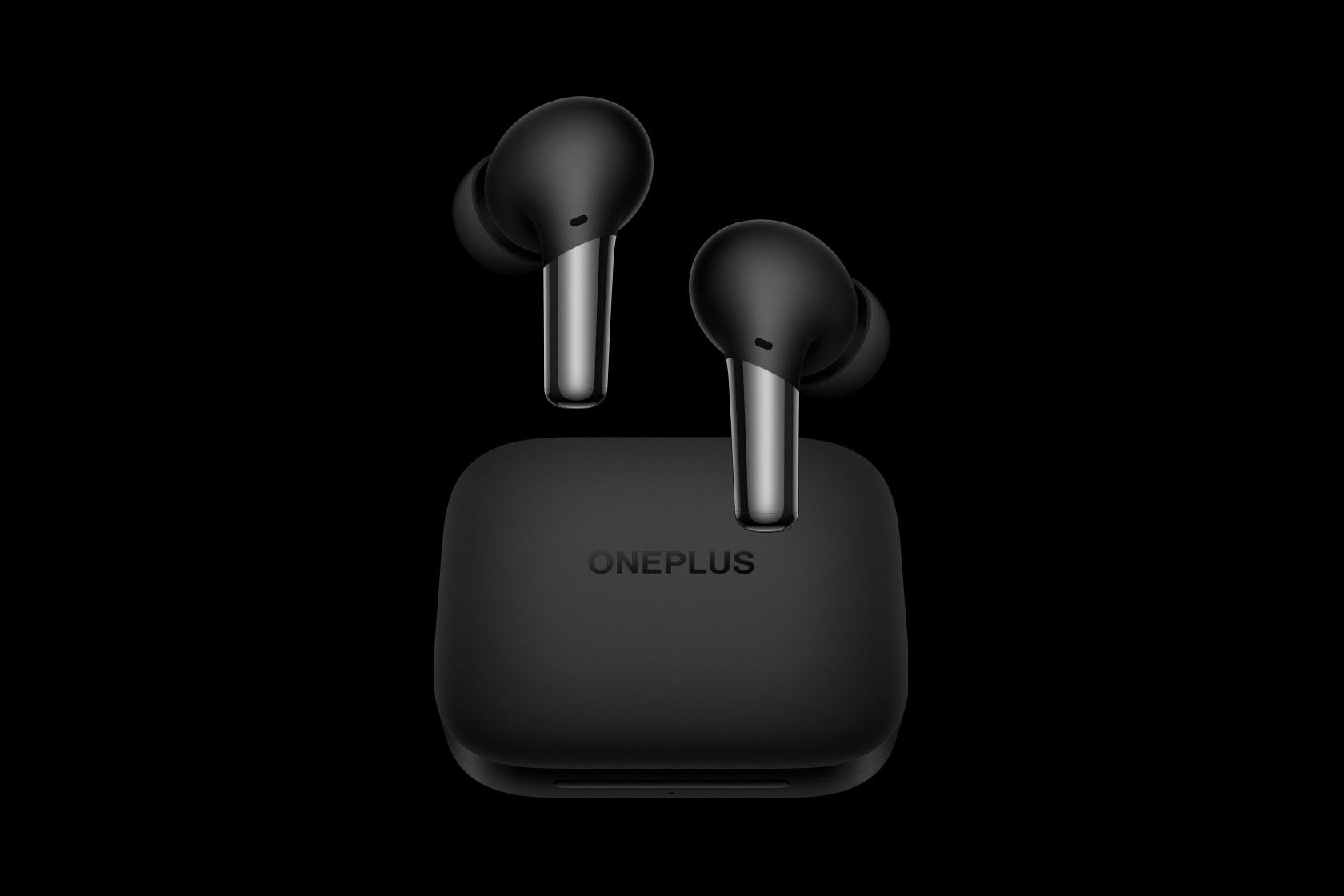 Глава OnePlus заявил, что беспроводные наушники Buds Pro лучше Apple AirPods Pro