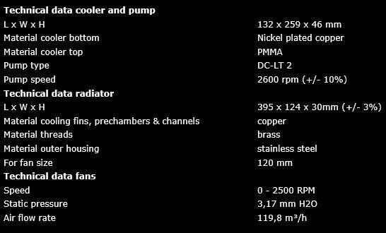 Alphacool представила систему жидкостного охлаждения Eiswolf 2 AIO для GeForce RTX 3080 и RTX 3090, которую можно модифицировать
