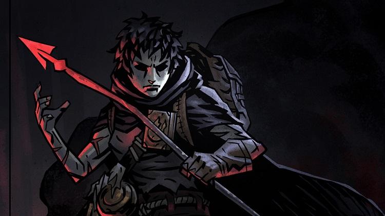 Источник изображений: Game Informer