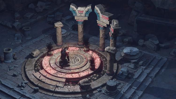 Источник изображения: Dark Point Games