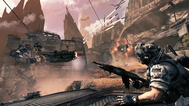 Источник изображения: GameSpot