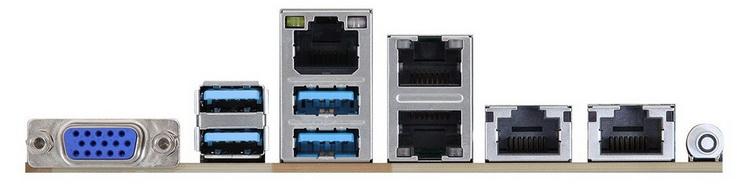 ASRock выпустила материнскую плату C621A WS для рабочих станций на базе Intel Xeon W-3300
