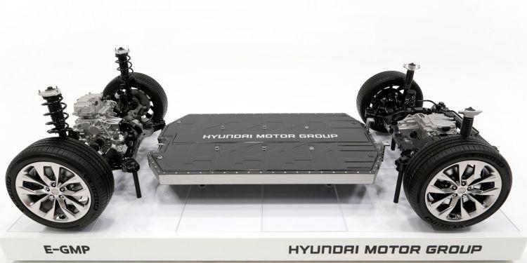 Источник изображения: Electrek, Hyundai Motor