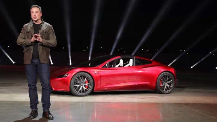 Мероприятие Tesla AI Day, посвящённое искусственному интеллекту, состоится 19 августа