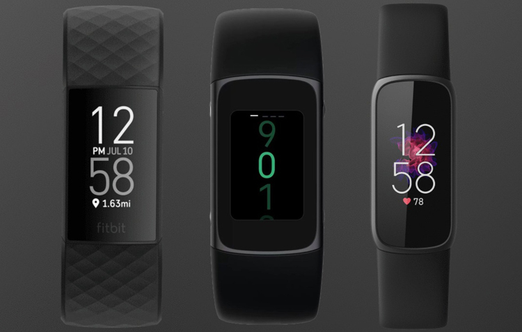 Fitbit / 9to5Google