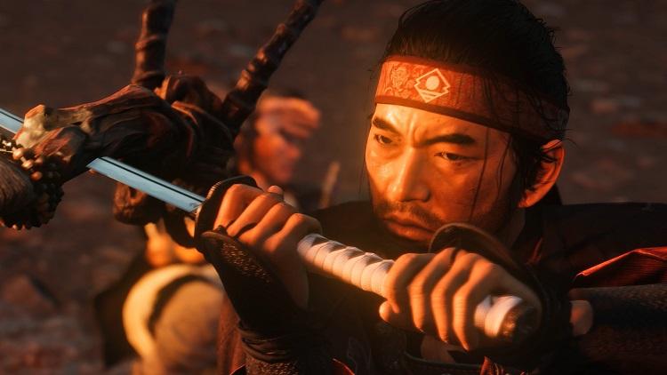 Авторы Ghost of Tsushima начнут обсуждать будущее серии после релиза режиссёрской версии